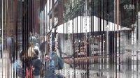 视频: [东哥去哪儿]第2013-11-23期,富阳杨家村银杏林(QQ群129066667,备注:去哪儿)