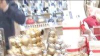 日本知名品牌Francfranc上海新天地店圣诞新品发布