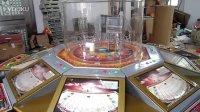 游戏机_电子游戏机_大型游戏机厂家_广州游戏机价格_番禺游戏机网