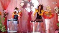 舞蹈,民乐,韩国热舞,爵士舞,山西大同,商业演出