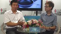 20110823东北网家居频道绝对现场之婚姻法三解释