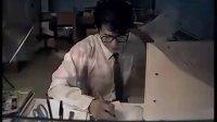 视频: 广州康力医药有限公司介绍(招商QQ:517009424;电话:15691887336)
