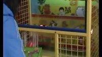 打老虎、打老虎视频、打老虎玩法、儿童投币游戏机玩法 郑州神童公司打老虎游戏机介绍