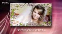 浪漫爱情婚礼图片下载12.QQ:1578106949