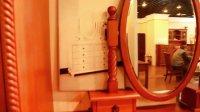 思可达家具 实木家具 家具图片 实木家具价格02157596636