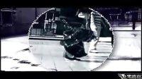 美女鬼步舞  jumpstyle视频 曳步舞学习 yebu5.com 搞笑视频1tag.net等