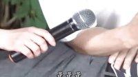 张钊汉6月吉林演讲3