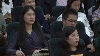 左小蕾:教育改革的未来