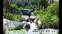 广东园林公司|园林工程|园林绿化工程|喷泉公司|假山公司|园林绿化设计公司|园林工程建设