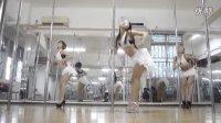 深圳现代钢管舞技巧教学视频 好大np相关视频