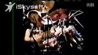 Darkthrone - Pure Demoniac Blessing (Live)