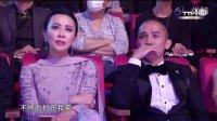 20131123第50屆金馬獎 頒獎典禮-蔡琴 被遺忘的時光 ∕ 戲王稱霸