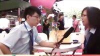 959品牌招商网-陈记港式茶餐厅品牌加盟 香港美食 茶餐厅