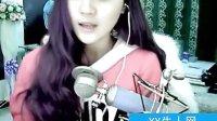 YY美女沈曼翻唱《躲避的爱》视频在线观看