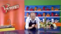 视频: 德国Borner菜刨,家之良品总代,Borner_v