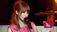 20120423 2011蒙牛酸酸乳MusicRadio中国TOP排行榜 - 推崇大奖 陈楚生