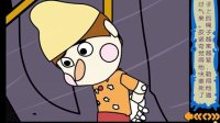 木偶奇遇记11匹诺曹的故事-皮诺曹的故事