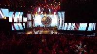 【沃德独家】2013AMA美国音乐奖颁奖典礼盛况(官方正式发布版)