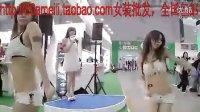 http:80ameili.taobao.com  女装批发