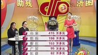 2-6福利彩票七乐彩开奖结果2012014期视频直播中奖查询