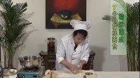 清蒸甲鱼和糯米南瓜2  天津电视台健康大厨房