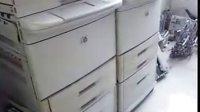 景德镇二手打印机售价198元一台,最便宜的设备批发