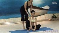 孕妇瑜伽-东莞厚街悠然瑜伽