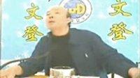 2011考研政治-肖秀荣时政01