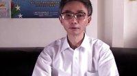 曾跃铭、韩京晏——2011(夏)全国青少年艺术人才选拔活动重庆涪陵分赛区形象代言人