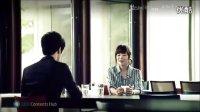 {嚜尔夲啲翡翠}「OST」JYJ(金在中)- 守护你(守护老板OST Part3)[HD 720P]