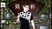 视频: 宜州奇侠008QQ1125011475