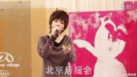 【高清】刘忻《天下女人》录制 - 如果有一天