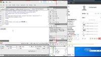 网页设计制作教程:初步接触div和样式 01