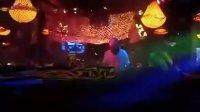 视频: 邳州MC小波酒吧DJ视频 A King—QQ627243345