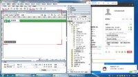 网页设计制作教程:一个页面的完全制作-上