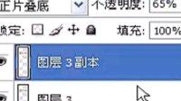 1月10日晚8.15如墨轻蘸Ps大图音画【寻觅】