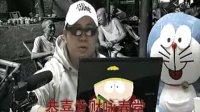 评价【阿丁对张艺谋张伟平金陵十三钗点评】