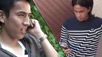 视频: 长谷部诚不仅是场上队长,平时也关心着欧洲的队友们