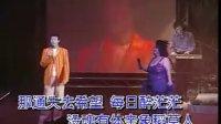 2001鄭少秋新加坡演唱會愛拼才會贏