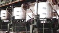广州冰库回收13422248088 广州报废旧冰库回收 广州旧设备回收