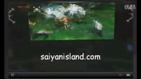 [PS3] 海贼王:海贼无双 发布现场 视频