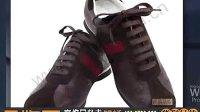 视频: MBT鞋官网,徐濠萦MBT鞋,mbt官网地址:http:www.hongkong-mbt.com