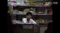 街头整蛊魔术买纸巾送钱刘谦魔术教学网站视频