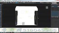 3D MAX下载3DMAX2013下载3D MAX教程3Dmax做出储物柜教程 标清
