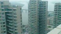 视频: 兰溪山田御景城QQ422043072-2011年10月11日摄像0058.3gp2011-10-11
