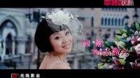 视频: (http:www.7655.ccdetailhanguoju13518.html最强喜事