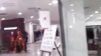 苏州装修公司苏州银行酒店餐厅咖啡馆酒吧茶坊美容SPA浴场专卖店设计施工公司同济装潢