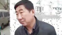 拍客】女大学生自主创业卖豆腐.用电脑怎么赚钱www.mei52.com