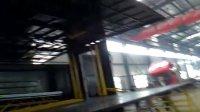 视频: 流动舞台车,东风流动舞台车,湖北流动舞台车厂家,流动舞台车全国总代理,舞台车改装厂