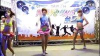 看美女跳舞性感慢摇dj 香港演员叶璇个人资料